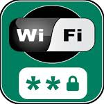 wifi password unlocker apk wifi password unlocker prank 2017 1 0 apk android 4 0 x