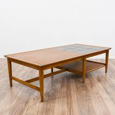 coffee table los angeles coffee table design glass table tops in los angeles craigslist