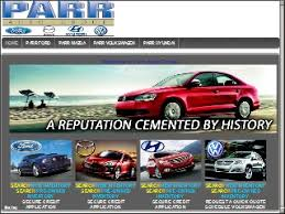 parr ford parr ford mazda inc 1100 oyster bay ave s bremerton kitsap