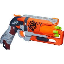 target black friday nerf nerf guns
