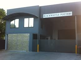 blackwattle pottery supplies
