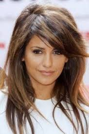 easy manage hairstyles ideas about easy to manage hairstyles cute hairstyles for girls