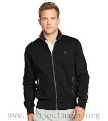 black friday coupon codes men apparel polo sport performance