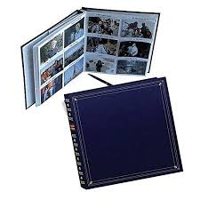 photo album with memo space pioneer 300 pocket memo photo album archival memo space