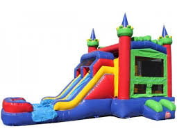 party rental orlando orlando bounce house rentals slides party on party