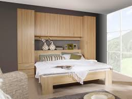 deco chambre tete de lit tete lit decoration chambre decowood tissus papier peint deco bois