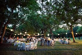 Wedding Venues In Dfw Bohemian Dallas Wedding Ruffled