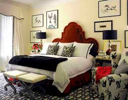 Bedroom Decorating Ideas For Women Home Design Bedroom Ideas For Women Speedchicblog Intended 87