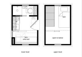 floor plan small house simple small house plans internetunblock us internetunblock us