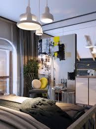 tableau deco chambre adulte décoration chambre adulte avec grand tableau abstrait noir blanc et