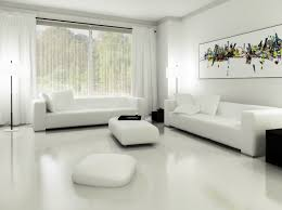 best interiordesignremodeling with interior design ideas also a