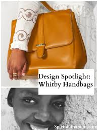 design with purpose whitby handbags