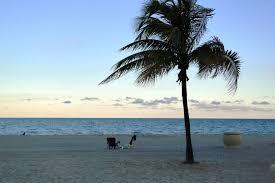 Florida Beaches images Tripadvisor 39 s 2015 list of the best beaches in florida jpg