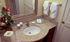 Bathroom Amenities Dania Beach Hotel Homewood Suites Ft Lauderdale Airport U2013 Amenities