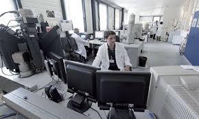 emploi bureau veritas le matin le marocain labomag dans le giron du bureau veritas