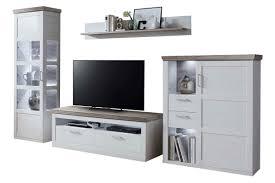 Wohnzimmer Planen Online Hd Wallpapers Wohnzimmer Planen Online Kostenlos Cfgwallg Tk