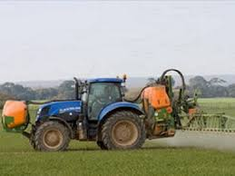 epa eases requirements in final pesticide applicator regulations