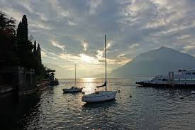 lake como hotels holiday rentals tourist information