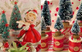 original christmas trees ideas pop culture and fashion magic