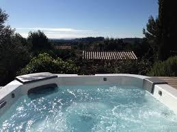 construire son jacuzzi ozéo pertuis piscine spas jacuzzi arrosage et pompage