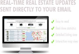 California Real Estate Market Real Estate Market Snapshot For Southern California Real Estate