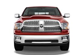 2014 dodge ram 1500 bumper 2010 dodge ram 1500 reviews and rating motor trend