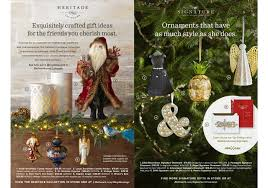 2016 gift guide hallmark