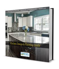how to design a kitchen remodel with free software sewickley kitchen bath remodeling free design guide