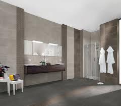 Free Backsplash Samples by List Of Free Ceramic Tile Samples Online