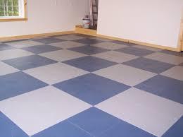 sai ram curtain rod pvc flooring