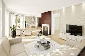 design my livingroom design my own living room vitlt