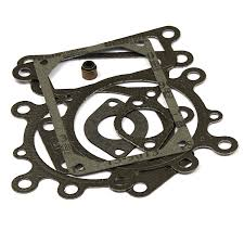 amazon com briggs u0026 stratton 794152 valve gasket set replaces