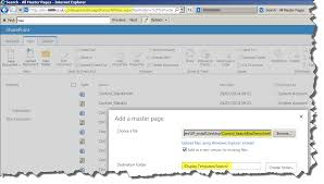 my sharepoint notes sharepoint 2013 search series post 3
