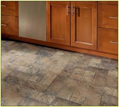 ceramic look laminate flooring wood floors