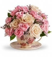 flower delivery baltimore 12 best flower delivery images on flower delivery