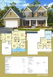 Craftsman 2 Story House Plans 134 Best Craftsman House Plans Images On Pinterest Craftsman