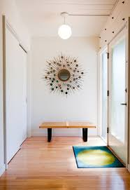 Image Gallery Decorating Blogs Fabulous Wooden Starburst Mirror Decorating Ideas Gallery In