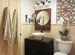 bathroom bathroom decorating ideas on endearing adorable 90 bathroom zen decor decorating design of best