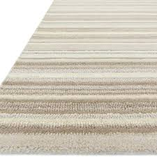 Neutral Area Rugs Neutral Area Rug Thelittlelittle
