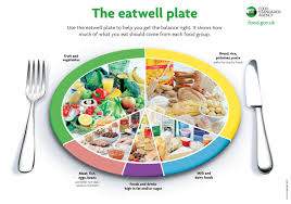 a media specialist u0027s guide to the internet infographics the eat well plate