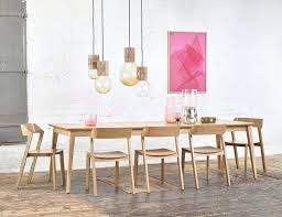 Large Kitchen Tables And Chairs by Dining Table Furniture Matrix Extendable Kitchen Table Extending