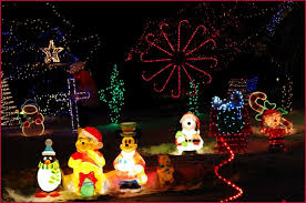 battery operated candy cane lights candy cane outdoor lights outdoor designs