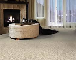 top carpet and flooring companies california designs center