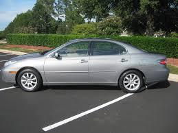 lexus es300 2002 ideal 2002 lexus es300 89 for car model with 2002 lexus es300