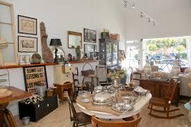 hide and seek interior hide and seek vintage in los angeles and