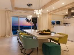 interior wonderful white living room interior ideas interior