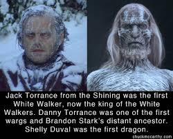 White Walker Meme - white walker imgur