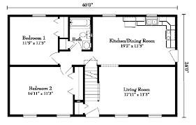 classic cape cod house plans cape style house plans