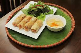 cuisine viet national administration of tourism