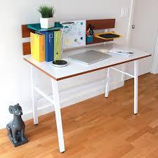lumisource office furniture